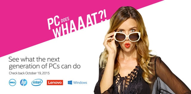 pc-does-what_top-articolo