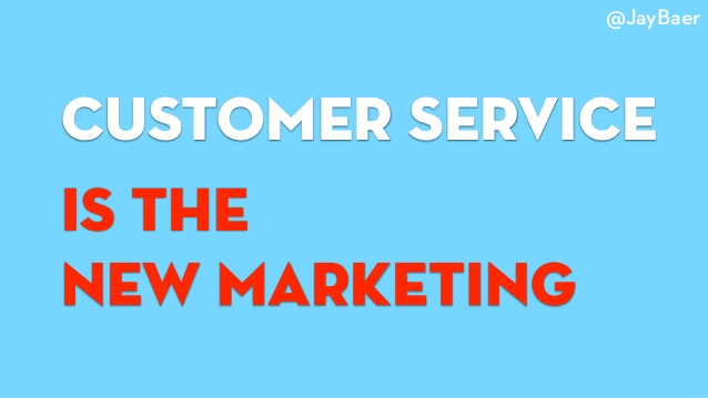 #socialcare-new-marketing