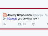 """Yelp e TripAdvisor contro Google: """"risultati delle ricerche manipolati sistematicamente"""""""