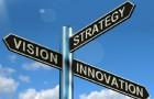 #ItalianDigitalDay: un Governo che parla di innovazione non vuol dire che governi l'innovazione