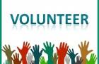 Alfabeto Open: V come Volontari