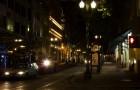 #IoE e aree metropolitane: la trasformazione delle città in Smart City è in atto?