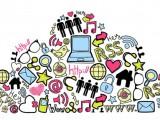 Cloud Computing per la #DigitalTransformation: tutti i numeri da sapere