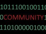 Italian Linux Society: come fare