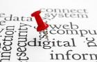La trasformazione digitale delle persone in azienda
