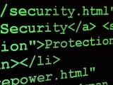 Sicurezza in rete e sorveglianza di massa: implicazioni per le imprese