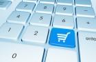 Polimi: digital transformation necessaria per il retail, omnicanalità in testa alla rivoluzione