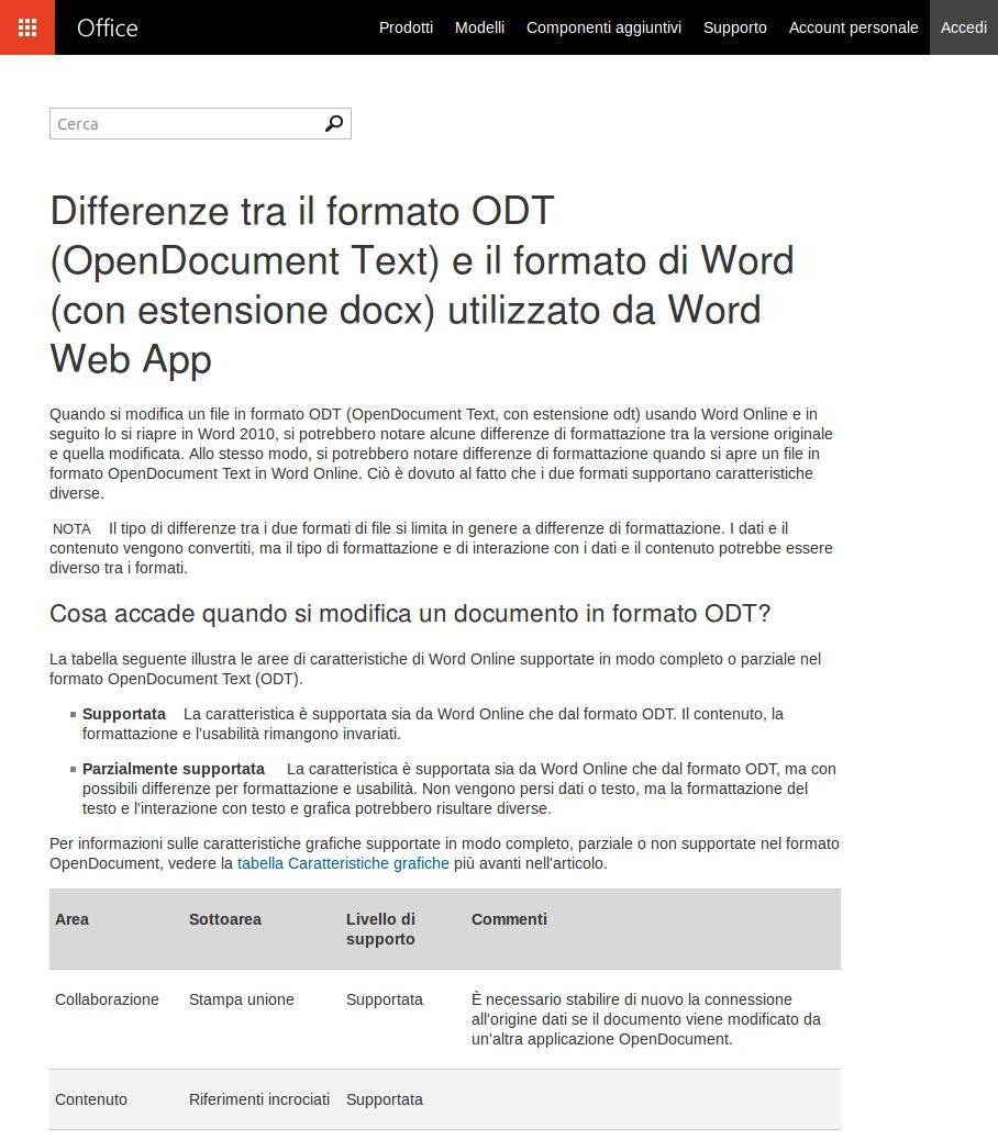 Differenze_ODT_docx (1)