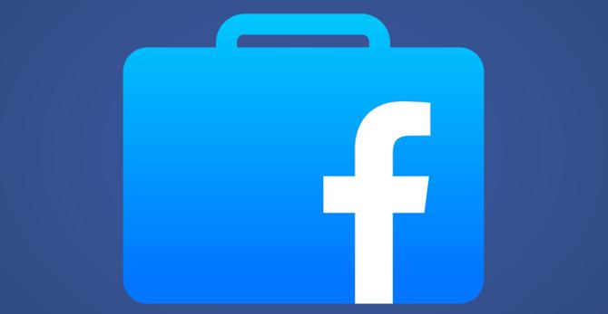 FacebookAtWork