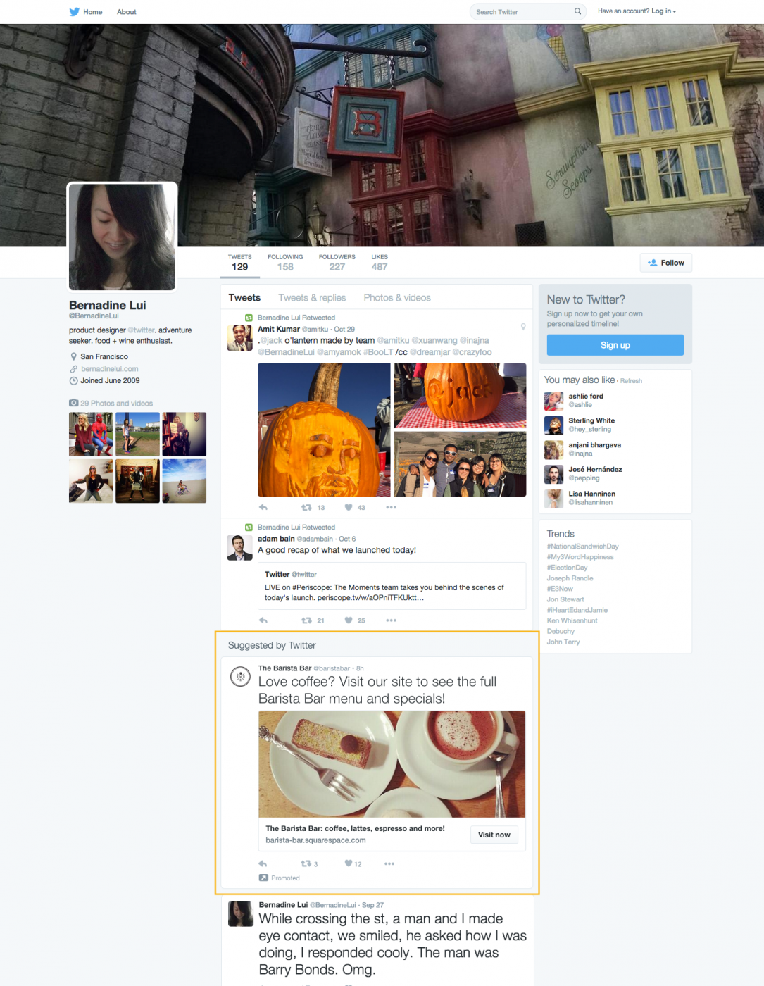 LO_DesktopWeb_Profile_DR