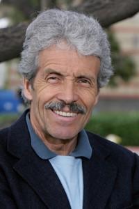 Mario Gerla