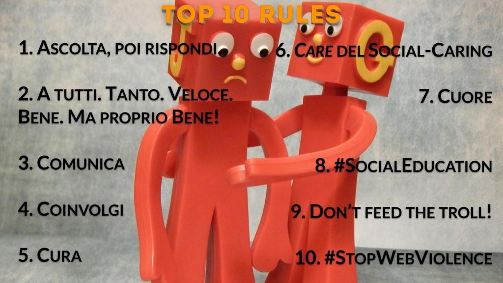 Top-10-#SocialCare