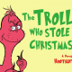 Troll-Stole-Christmas