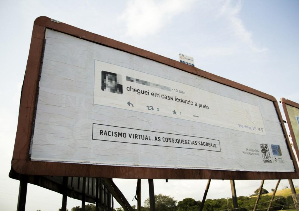 Virtual racism-2