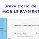 Banca-Mediolanum-cover