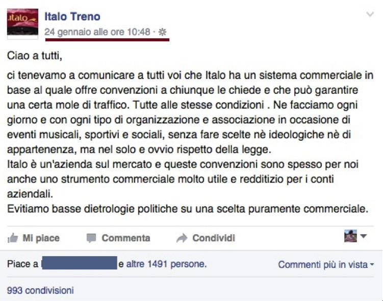 Italo0