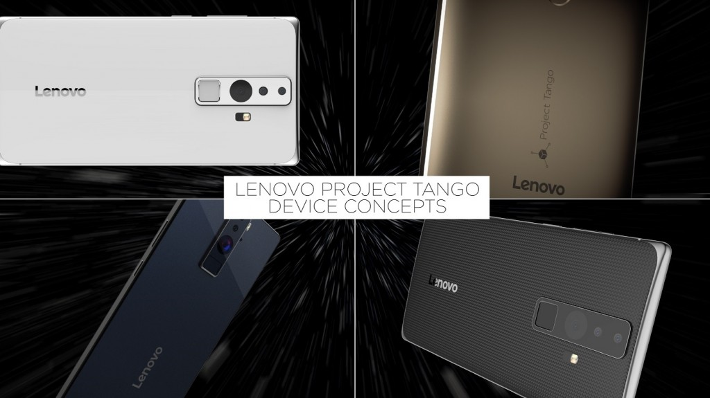 LenovoProjectTangoDeviceConcepts (1)