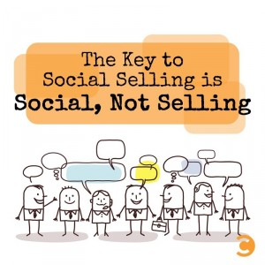 The-Key-to-Social-Selling-is-Social-Not-Selling (2)