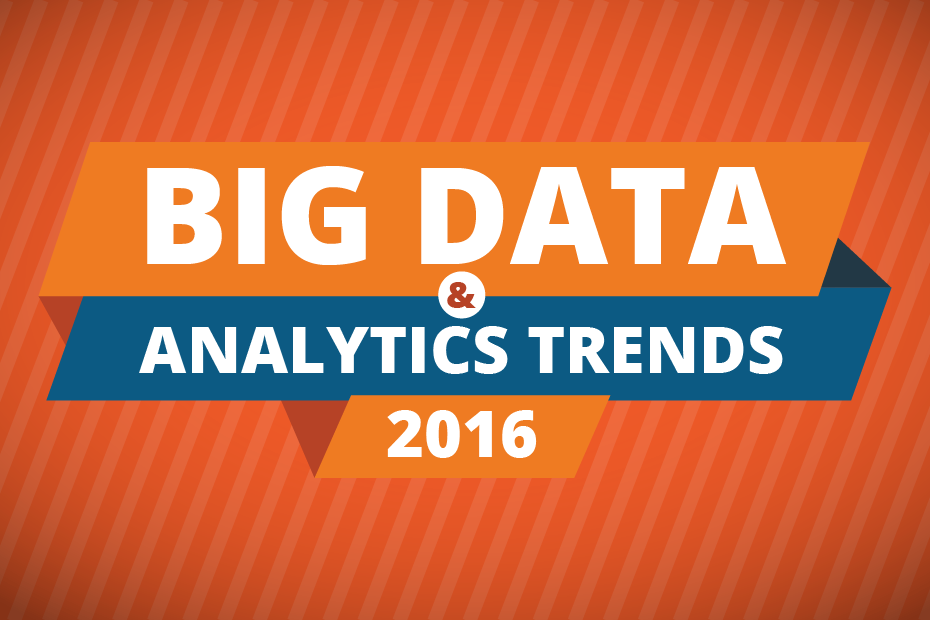 Big-Data-Analytics-Trends-930x620