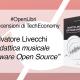 Copertina-recesioni-open (3)
