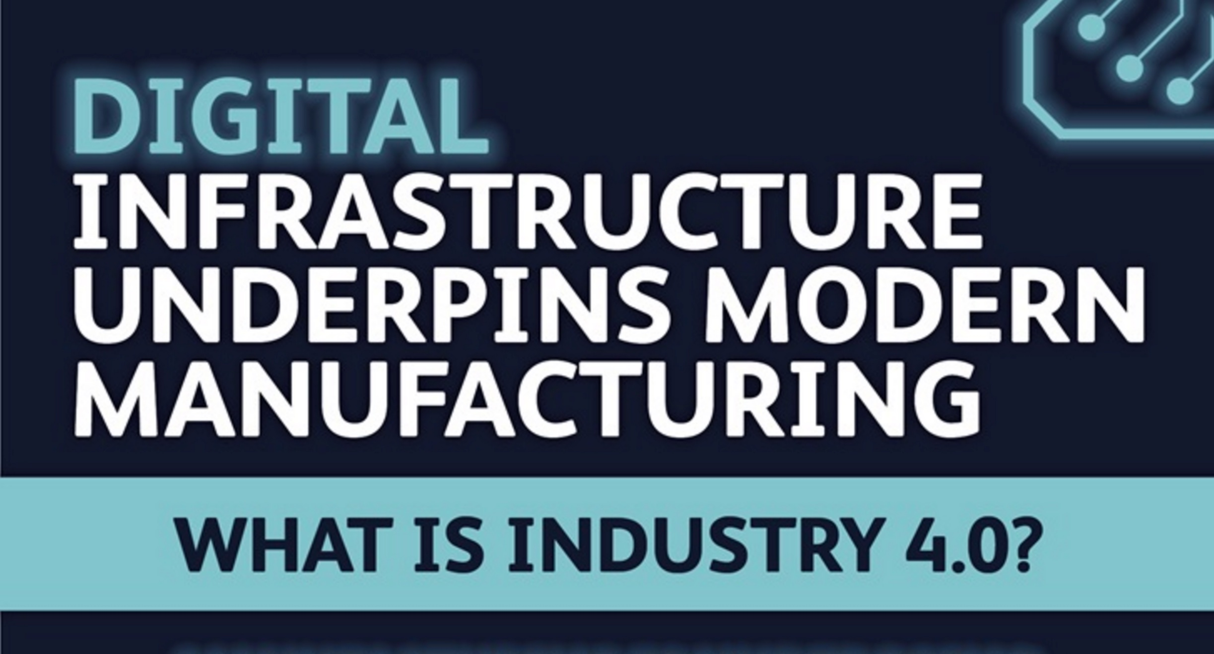 Infographic__What_is_Industry_4_0____EEF