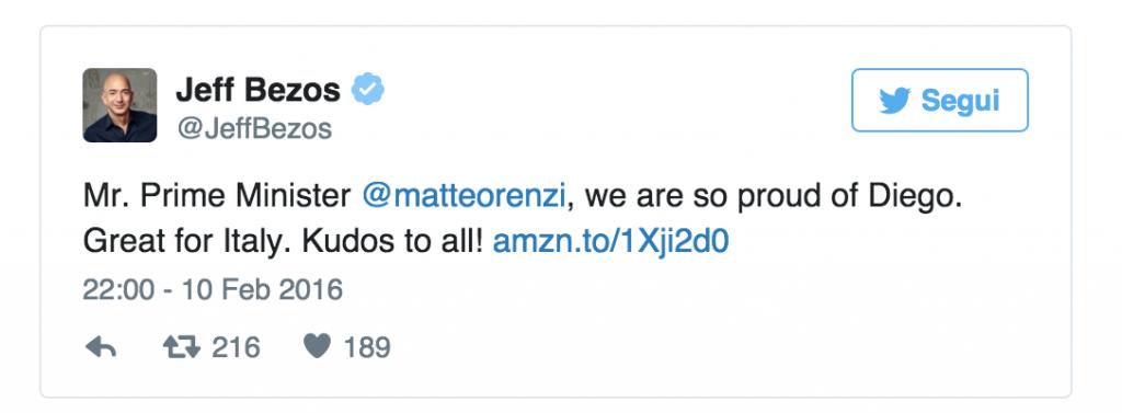 Rezni_Bezos