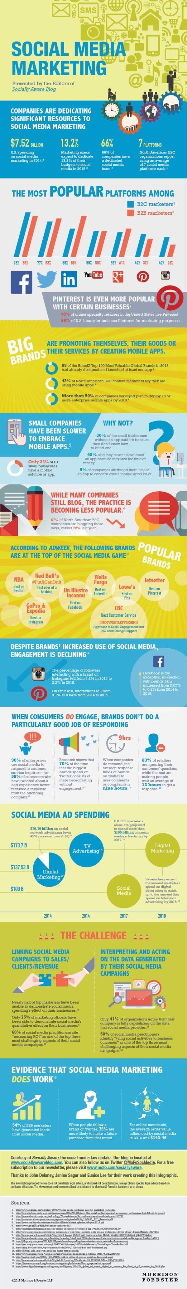 160104-social-media-marketing-infographic