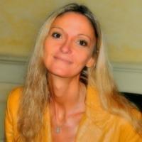 Rachele Zinzocchi, R&D Social Media Manager e Public speaker
