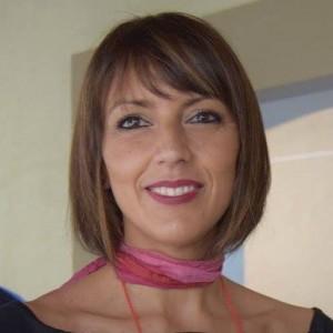 Sonia Montegiove, nuova responsabile editoriale di Tech Economy
