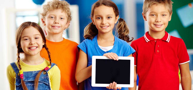 bambini-tablet