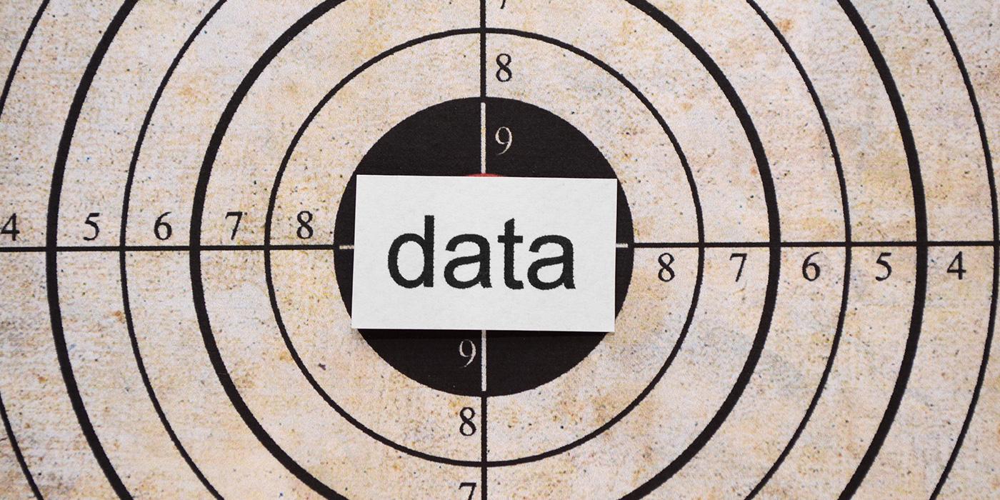 data_target