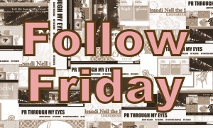 follow-fri-pic-good1