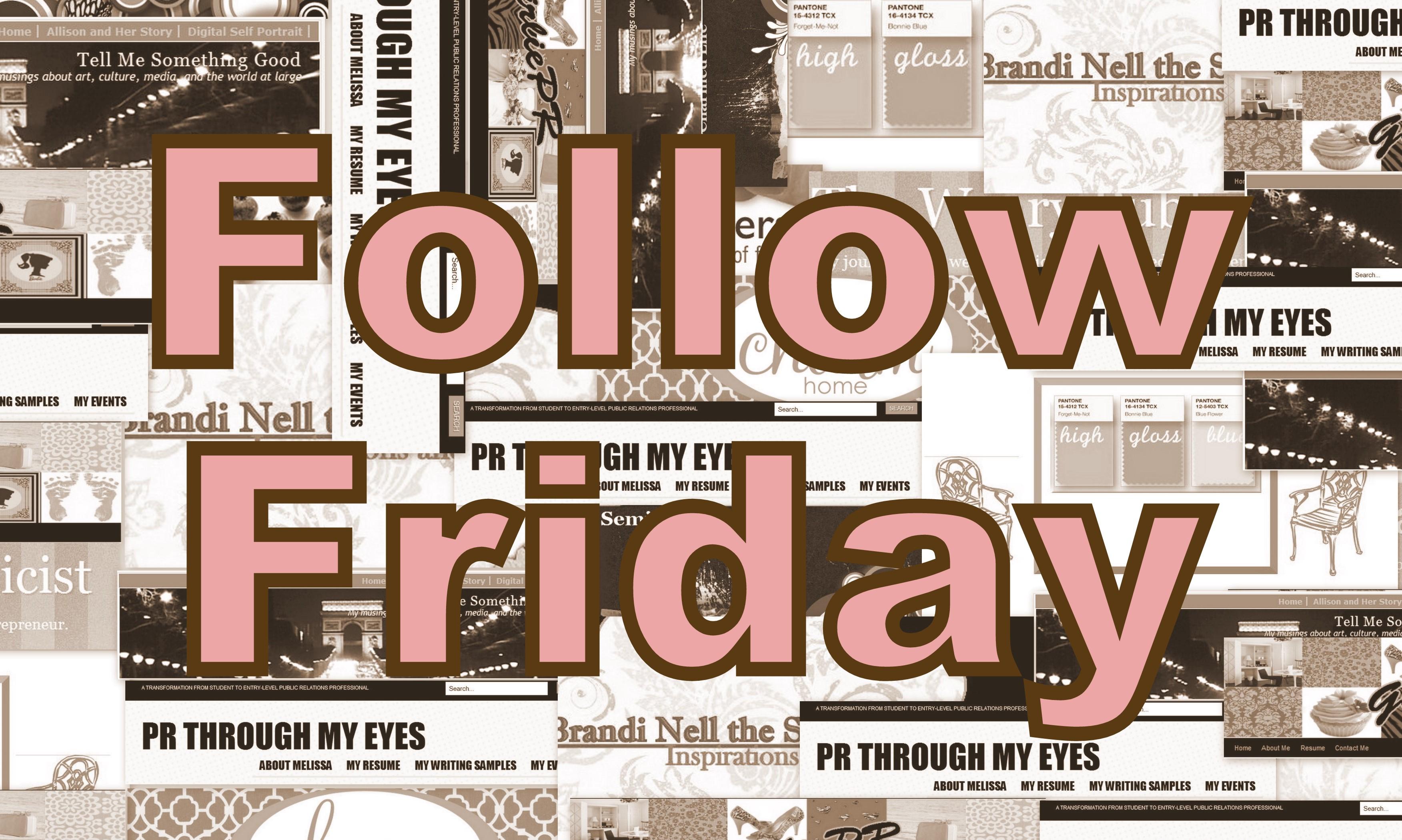 follow-fri-pic-good1