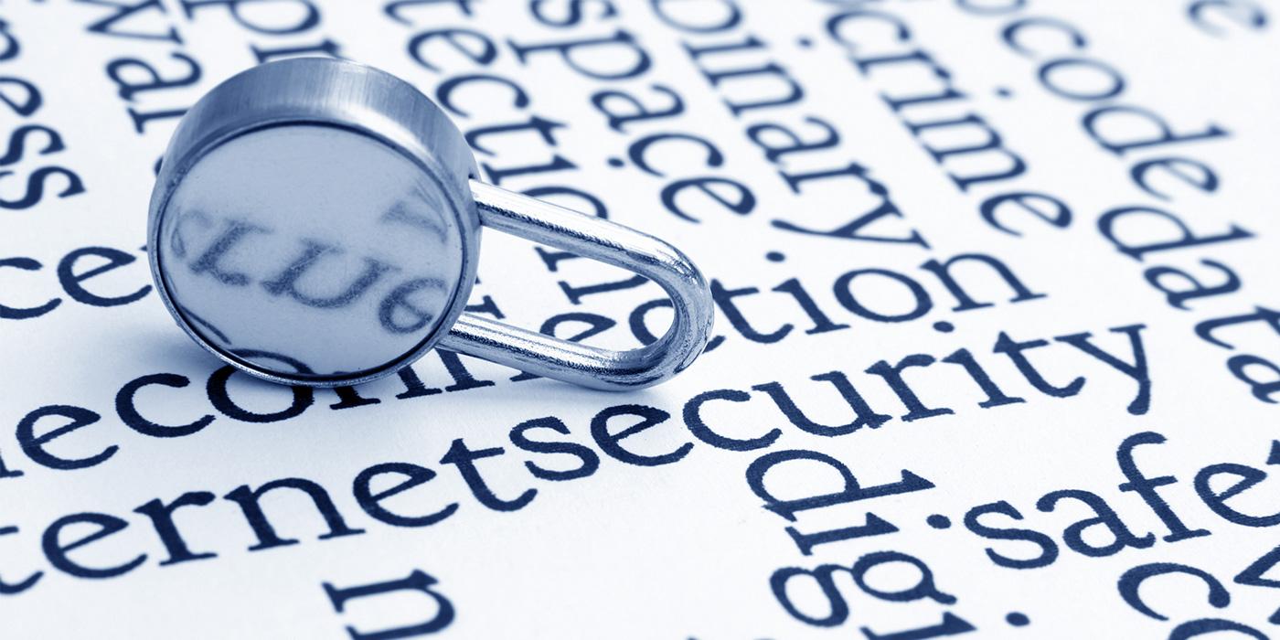 securitydata