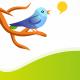 tweet-155281_1280