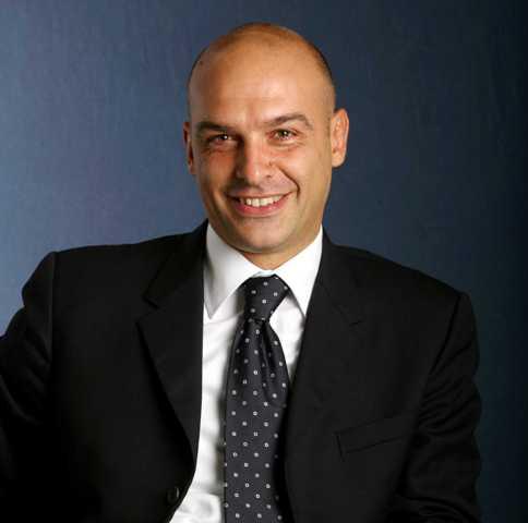 Gianluca Baini