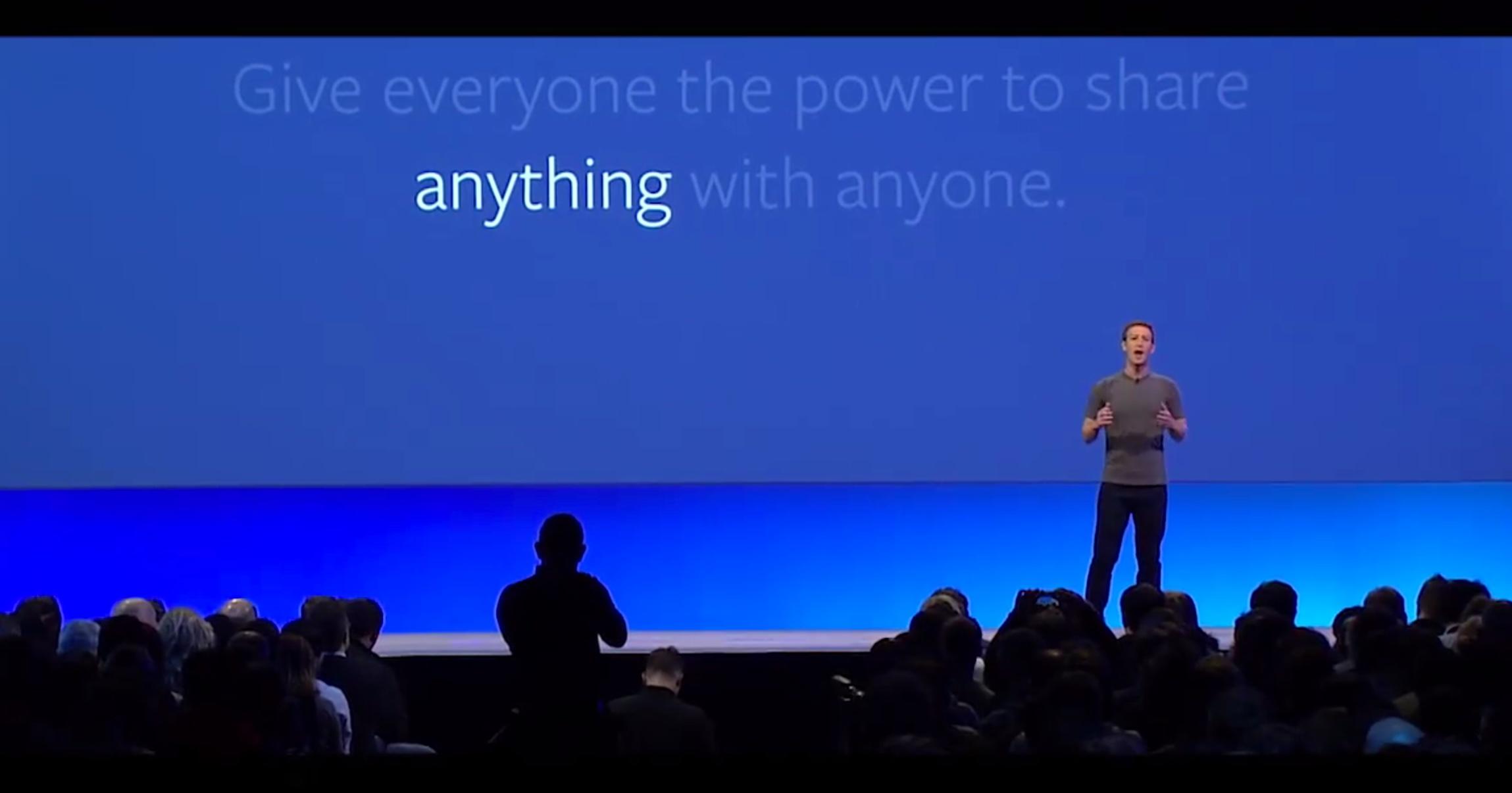 Mark_Zuckerberg1