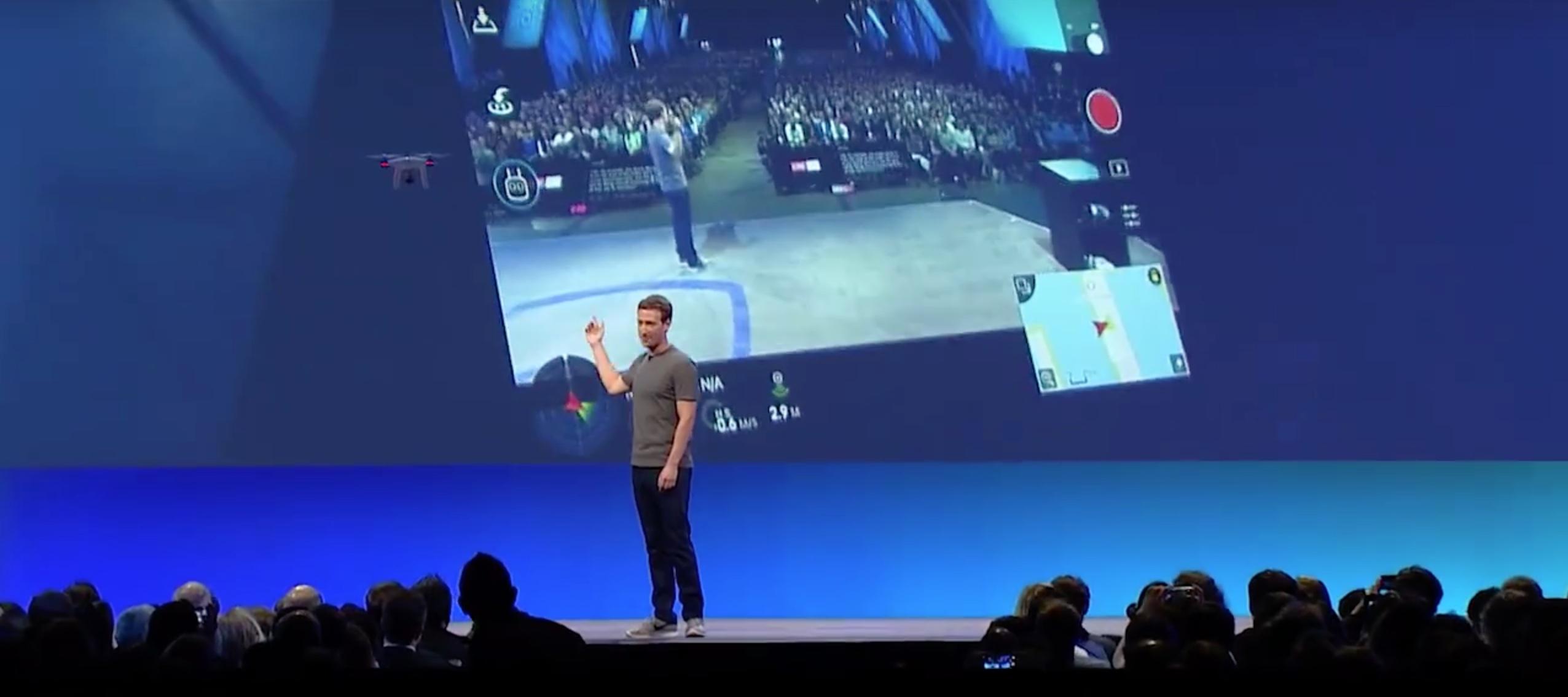 Mark_Zuckerberg2