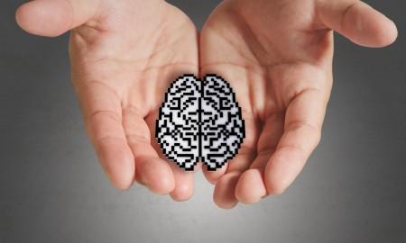 business-man-hand-show-brain-sign_MyBnmcHd-min