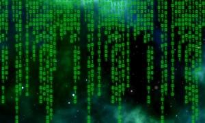matrix-434035_1280