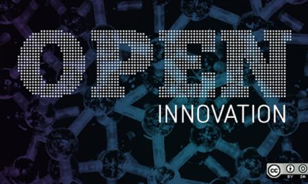 openinnovation