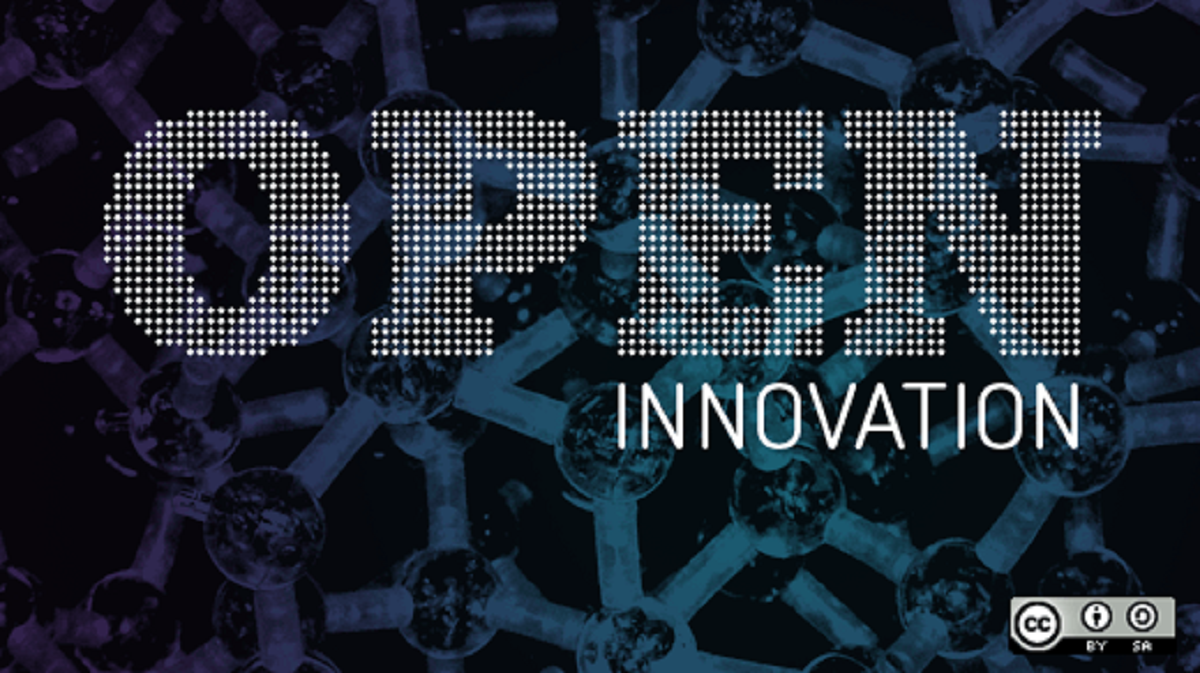 openinnovation