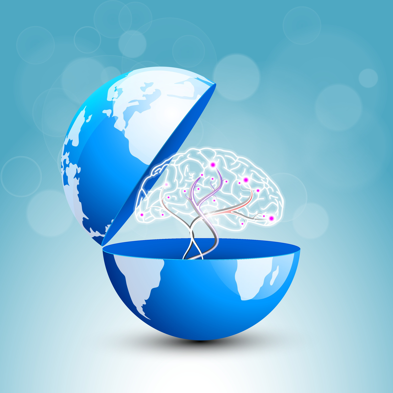 world-health-day-background_GkJ_Lqwu_L