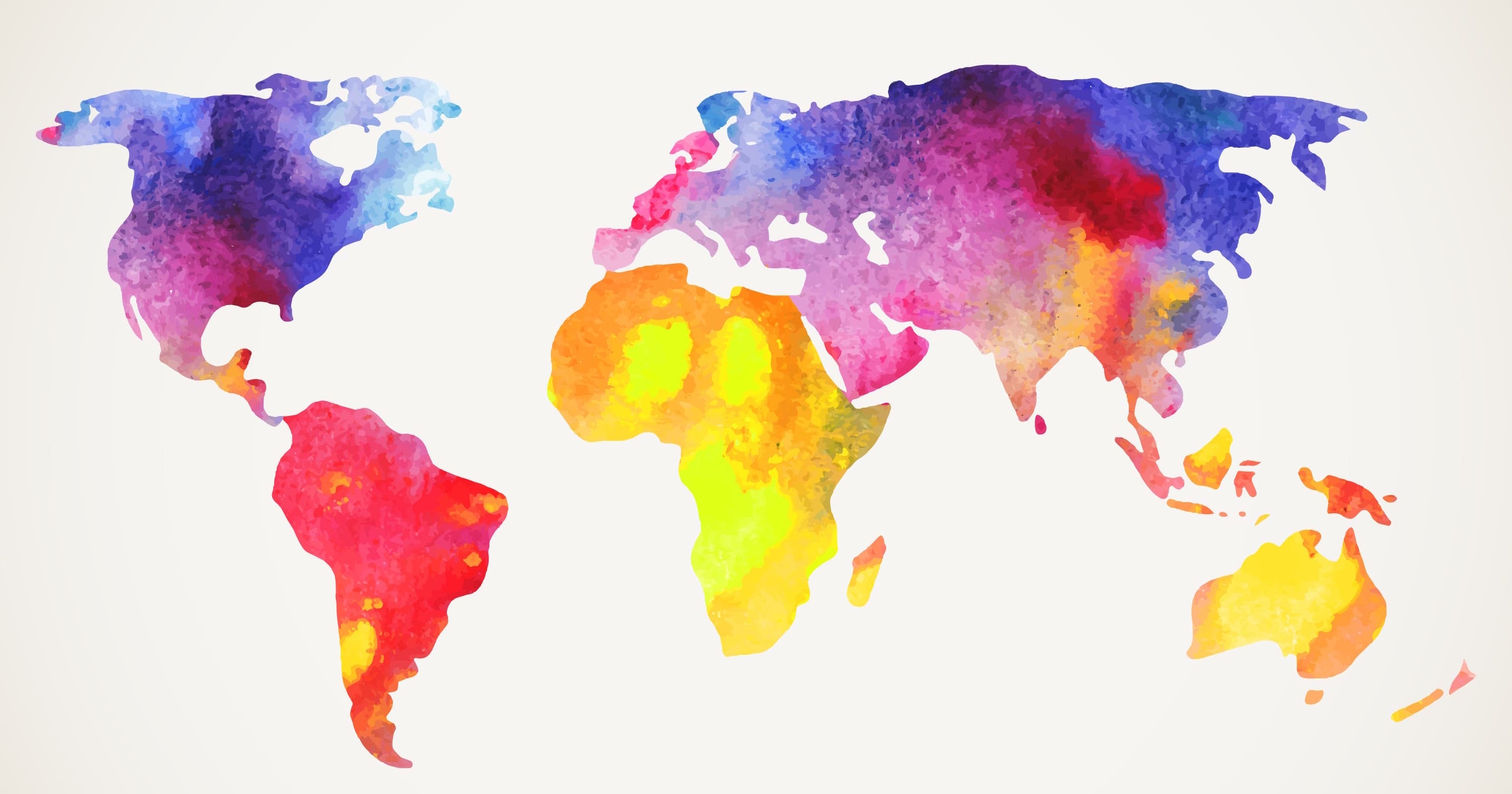 world-map-painted-with-watercolors_G1Vve6c__L-min