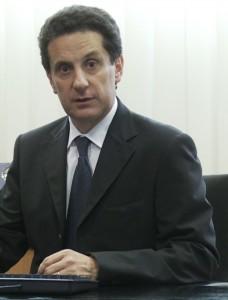 Fabrizio Scovenna,