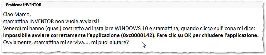 Testo_Mail