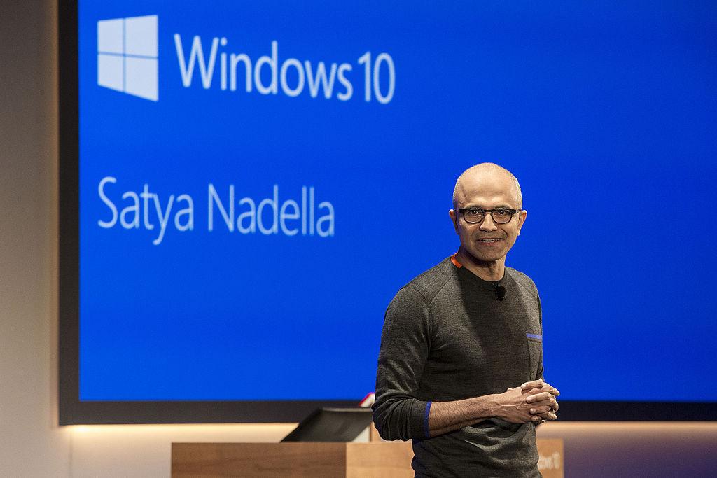 Windows_10_Satya_Nadella_(16151820338) (1)