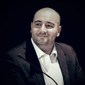 Armando Travaglini - consulente e formatore per il Web Marketing Turistico
