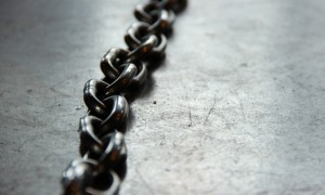 chain-690088_1920