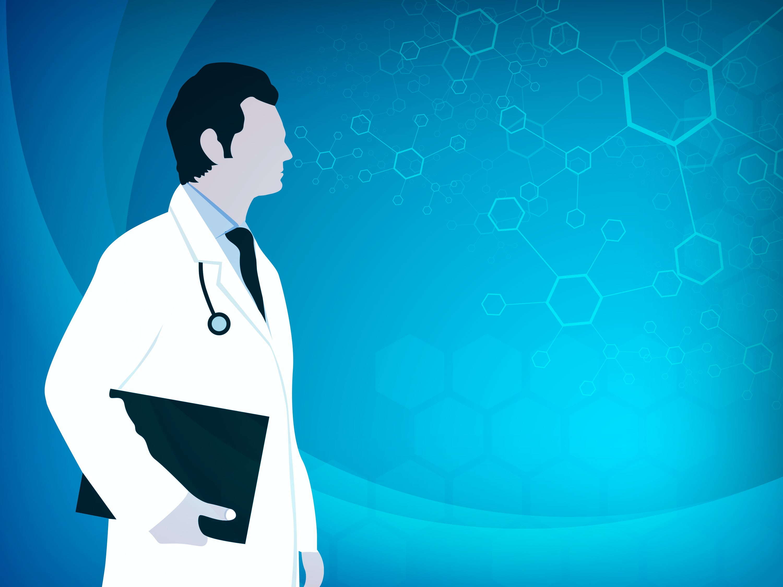 health-medical-concept_MkoUC_sd_L-min